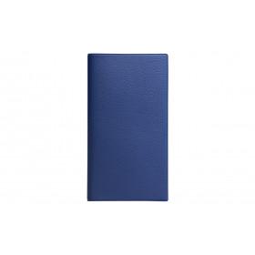 Agenda EXACOMPTA de poche Cassandra - 175x90mm - 1 semaine sur 2 pages (COLORIS ALEATOIRES)