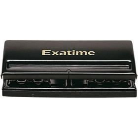Perforatrice EXACOMPTA pour Exatime 14 / 17 / 27