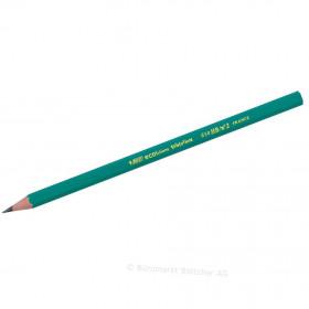 Crayons à papier - HB - BIC ECOlutions 650