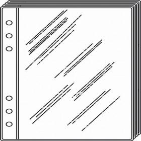 Recharge QUOVADIS pochettes de classement pour TIMER 21