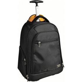 857afb9437 Mallette PC Portable 15