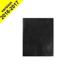 DESTOCKAGE - Agenda EXACOMPTA Horizon 22 Gobi - 225x185mm - 1 Semaine sur 2 pages (COLORIS ALEATOIRES)