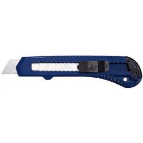 Cutter 18mm platique WEDO
