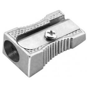 Taille-crayons métal (Violon) JPC 1 Trou