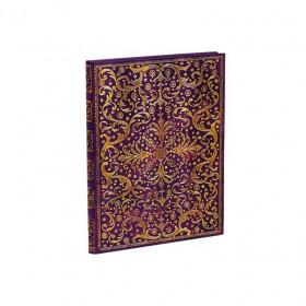 Carnet PAPERBLANKS Répertoires - Ultra 180×230mm - Aurelia série Aurelia