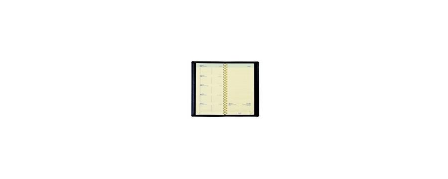 Agenda BREPOLS - Notaplan