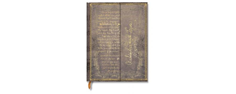 Les Manuscrits Estampés Tagore