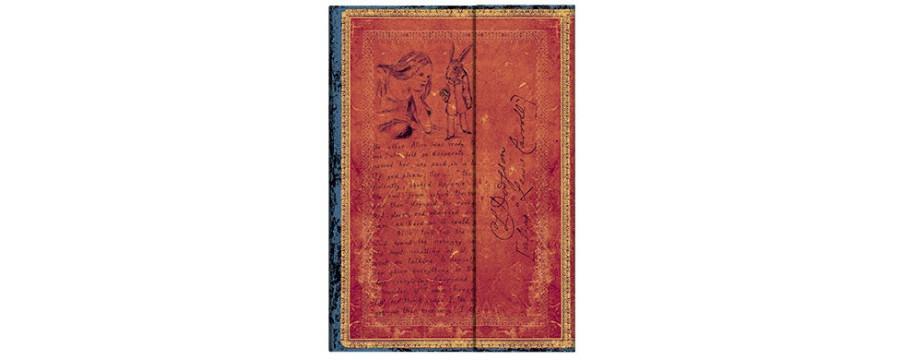 Les Manuscrits Estampés Lewis Carroll