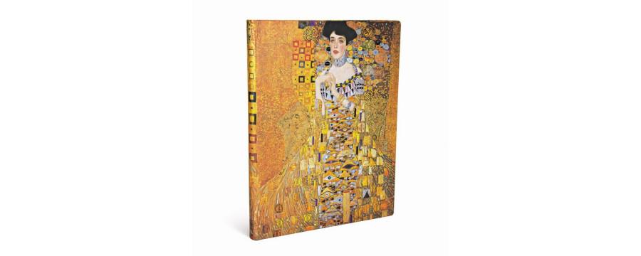 Éditions Spéciales 100ème Anniversaire Klimt