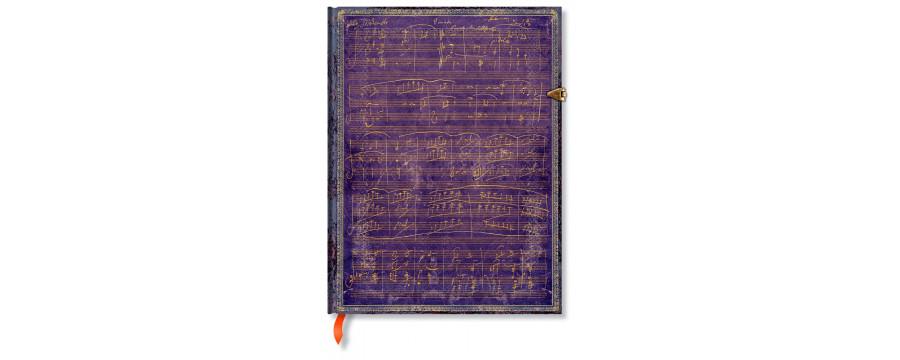 Éditions Spéciales série 250ème Anniversaire de Beethoven
