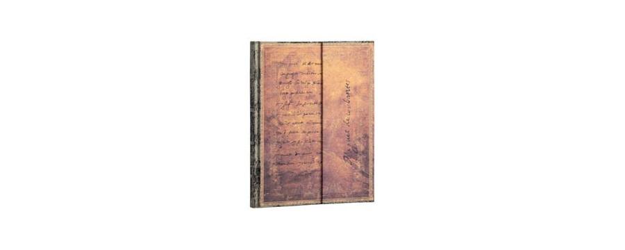 Les Manuscrits Estampés Cervantes